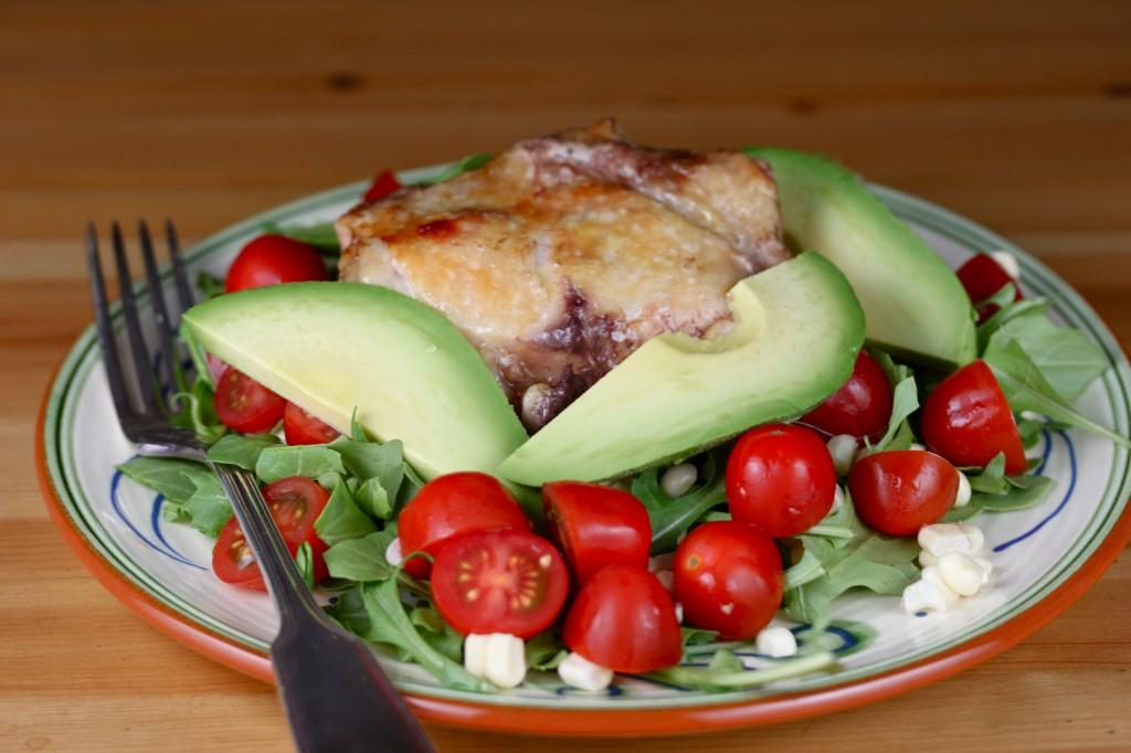 вкусный обед рецепты с фото