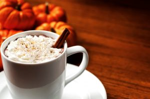 Are You a PSL Addict? JustStopEatingSoMuch.com