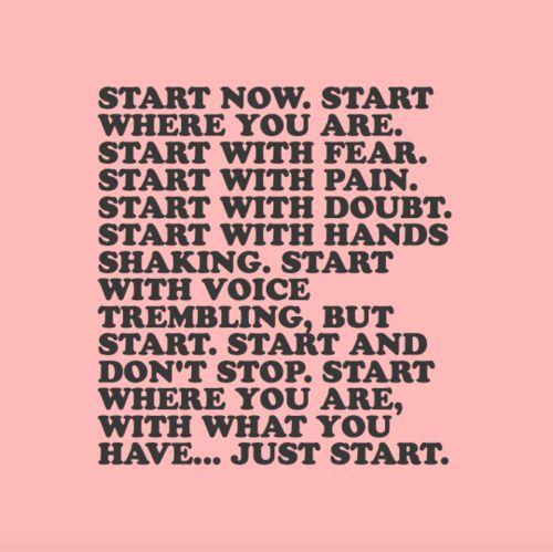 new-beginnings-juststopeatingsomuch-com